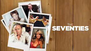 The Seventies thumbnail
