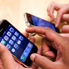"Apple社、地図で""日本語設定""以外が全部「独島」表記が物議に…iPhoneシェア世界一の国内で不買運動も"