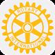 Rotary Jugenddienst D1870 APK