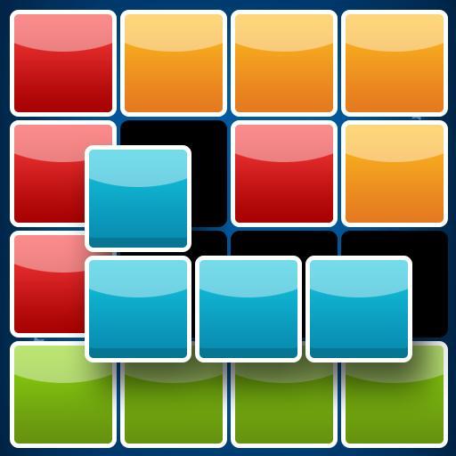 Block Legend Mania file APK Free for PC, smart TV Download