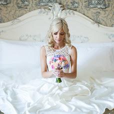 Wedding photographer Aleksey Baykov (windofjoy). Photo of 16.07.2015