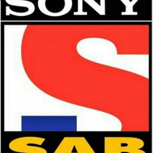 Sab tv video free download