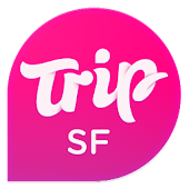 San Francisco City Guide Trip