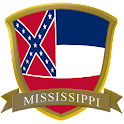 A2Z Mississippi FM Radio icon