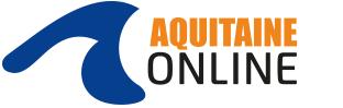Aquitaine Online