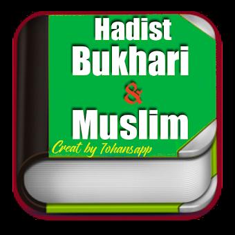 Hadits Shahih Bukhari Hileli Apk Indir Android Iphone Ios