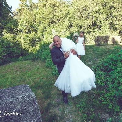 Hochzeitsfotograf Peter Lippert (peterlippert). Foto vom 01.01.1970