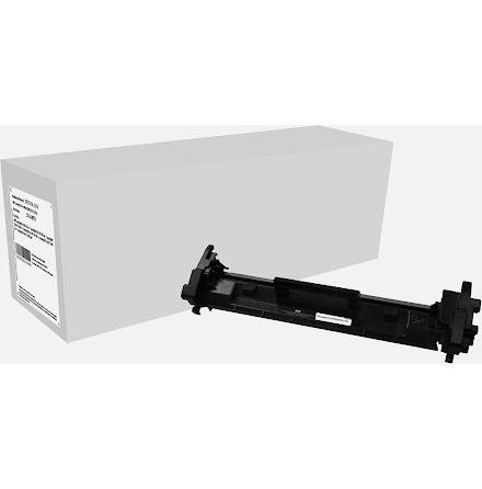Toner OD/WB HP 17A CF217A sv.