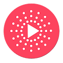 Fav MP3 Player icon