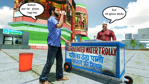 Bhai The Gangster 1.0 screenshots 4