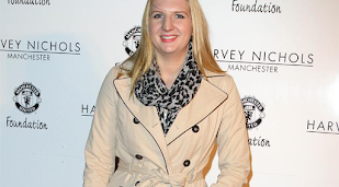 Rebecca Adlington and Debbie McGee join Celebrity MasterChef