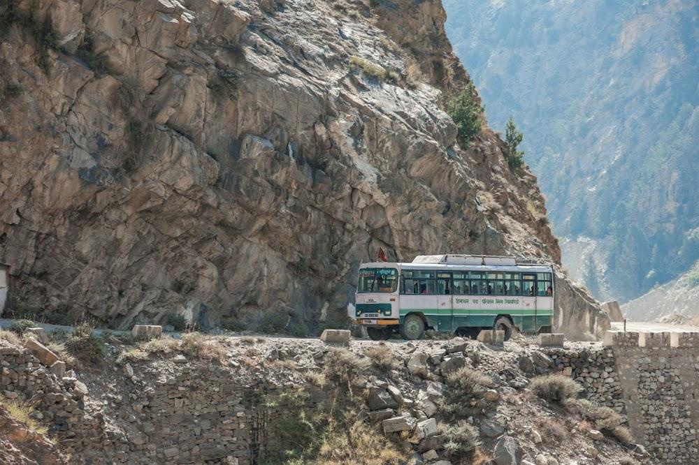 delhi-to-leh-bus-service-complete-details-updates