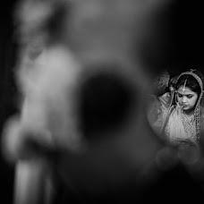 Wedding photographer arunava Chowdhury (arunavachowdhur). Photo of 02.02.2016