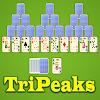 TriPeaks Solitario Mobile