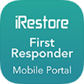 iRestore FR Report Viewer