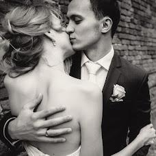 Wedding photographer Denis Dobysh (Soelve). Photo of 13.06.2015