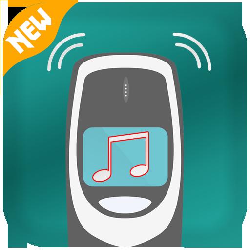 Kkr Theme Ringtone Song 2017 Download: Download Nokia 3310 Ringtones Google Play Softwares