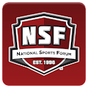 National Sports Forum 2016
