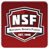 National Sports Forum 2017