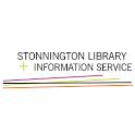 Stonnington Libraries icon