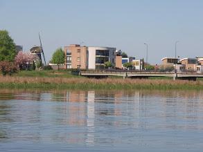 Photo: Eurobrug Hardenberg 4342