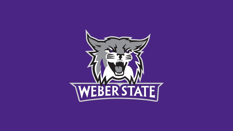 Watch Weber State Wildcats men's basketball live