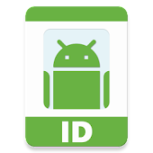 Device ID (Android ID)