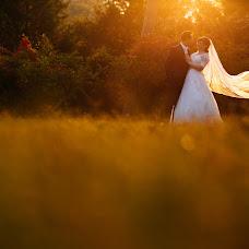 Esküvői fotós Balázs Andráskó (andrsk). Készítés ideje: 09.10.2018