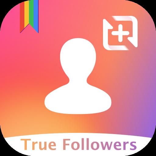 Baixar True Followers +