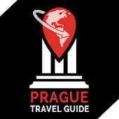 Prague Travel Guide & Offline Map
