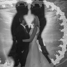 Wedding photographer Panos Ntoumopoulos (ntoumopoulos). Photo of 02.11.2015