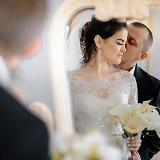 ช่างภาพงานแต่งงาน Kirill Belyy (tiger1010) ภาพเมื่อ 29.06.2019