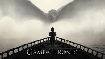 Season 5: The Stone Men of Valyria