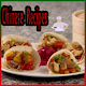 Chinese Recipes Download on Windows