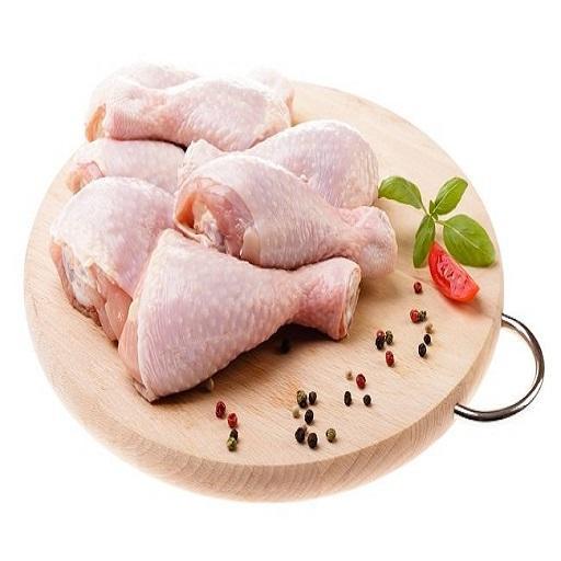 recetas de pollo deliciosas