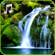Waterfall Wallpapers HD