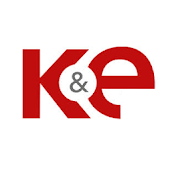 K&E tax audit consulting