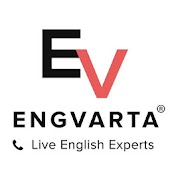 Practice English with Live Experts