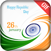 Republic Day GIF 2018