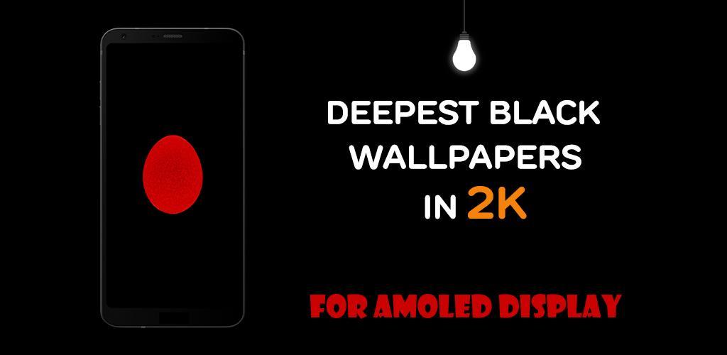 Descargar Dark 2k Wallpapers 109 Android Apk Com