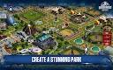 screenshot of Jurassic World™: The Game
