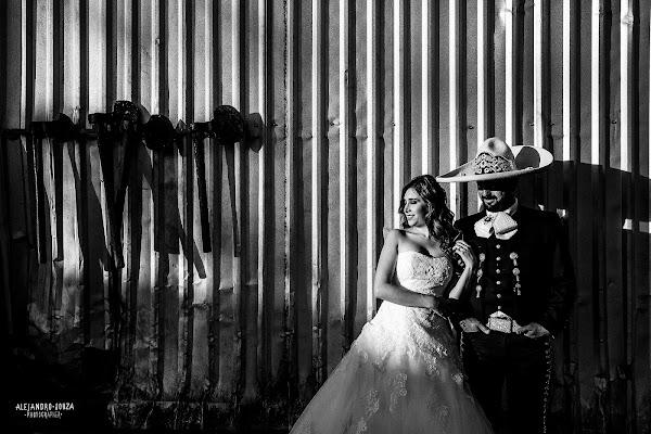 Fotógrafo de bodas Alejandro Souza (alejandrosouza). Foto del 10.02.2017