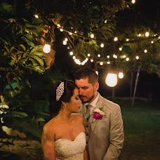 Wedding photographer Ángel Ochoa (angelochoa). Photo of 20.11.2017
