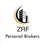 ZRF Personal Brokers