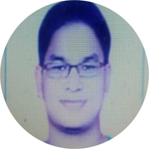S Asker Ali (IAS - Agmut cadre, 2016 batch)