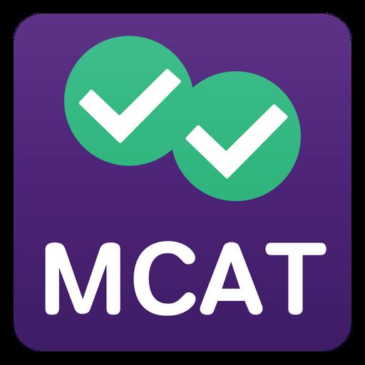 MCAT Prep from Magoosh