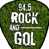 FM Rock And Gol