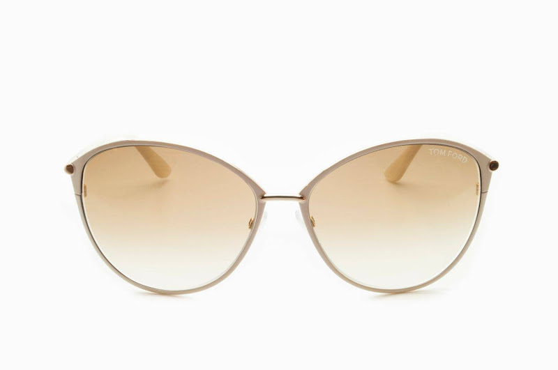 Tom Ford Penelope TF320 32F