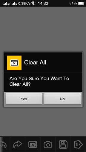 玩免費遊戲APP|下載Credit Home Paint app不用錢|硬是要APP
