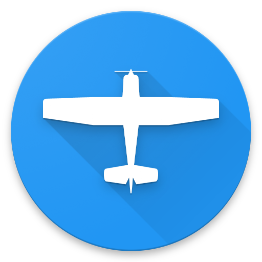 Cessna 172 Checklist file APK for Gaming PC/PS3/PS4 Smart TV
